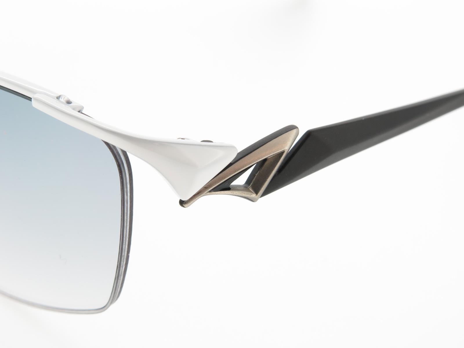 メガネと補聴器の専門店 メガネSHOPアイ